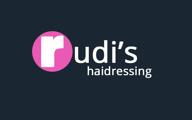 Rudi's Hairdressing