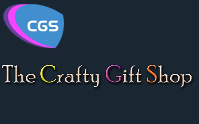 The Crafty Gift Shop