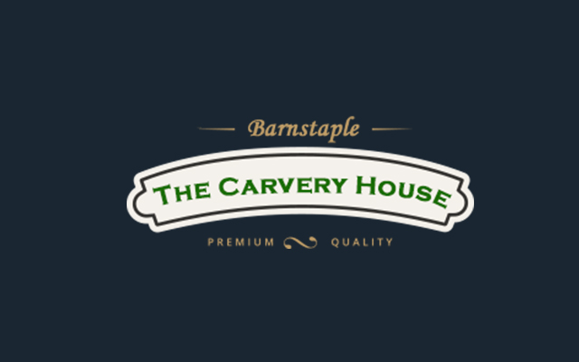 The Carvery House