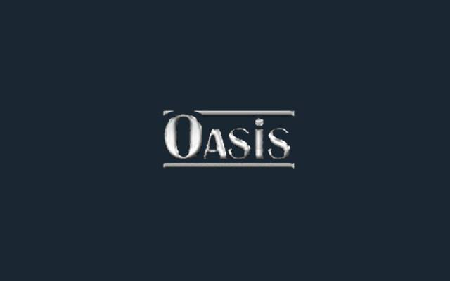 Oasis Hairdressing